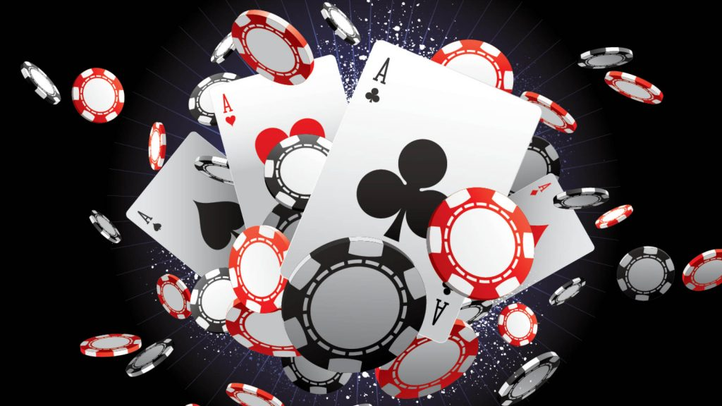 direct entrance betting website