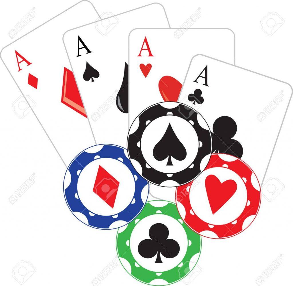 Various Sorts Of Online Poker Gambling Games Benefits